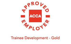 ACCA-Approved-Employer-logo