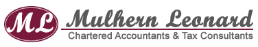 Mulhern Leonard - Sligo Accountants